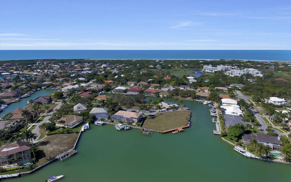 741 Austin Ct, Marco Island - Lot For Sale 1822815261