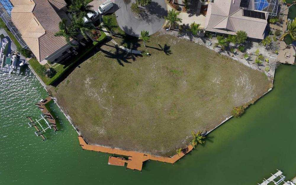 741 Austin Ct, Marco Island - Lot For Sale 1575376774
