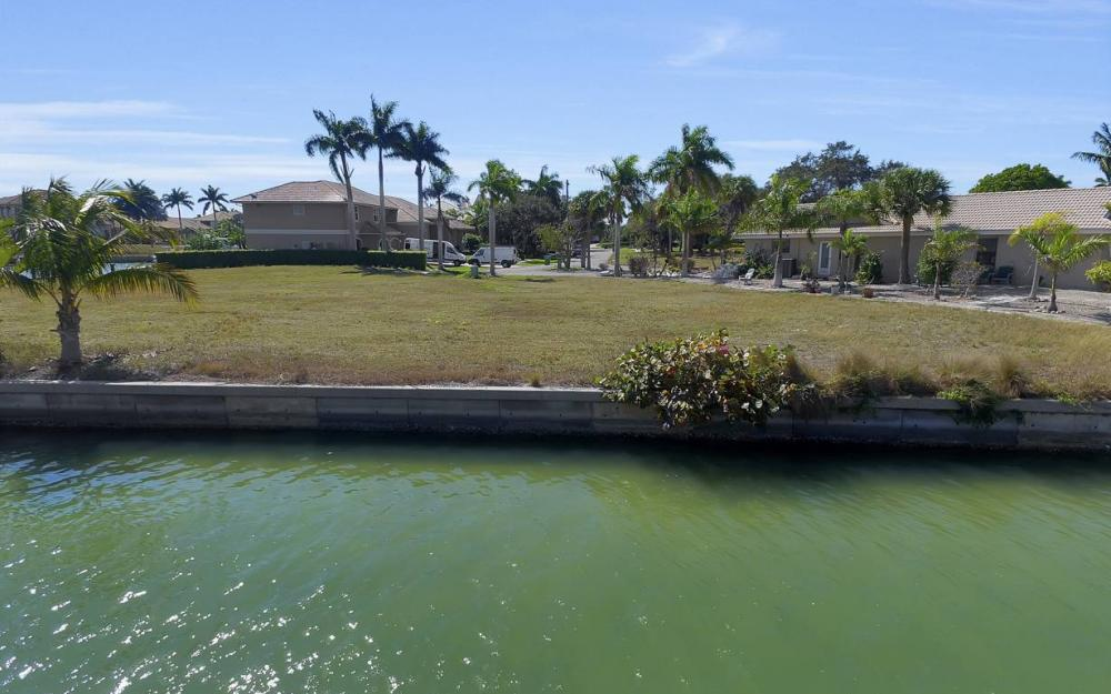 741 Austin Ct, Marco Island - Lot For Sale 69395840
