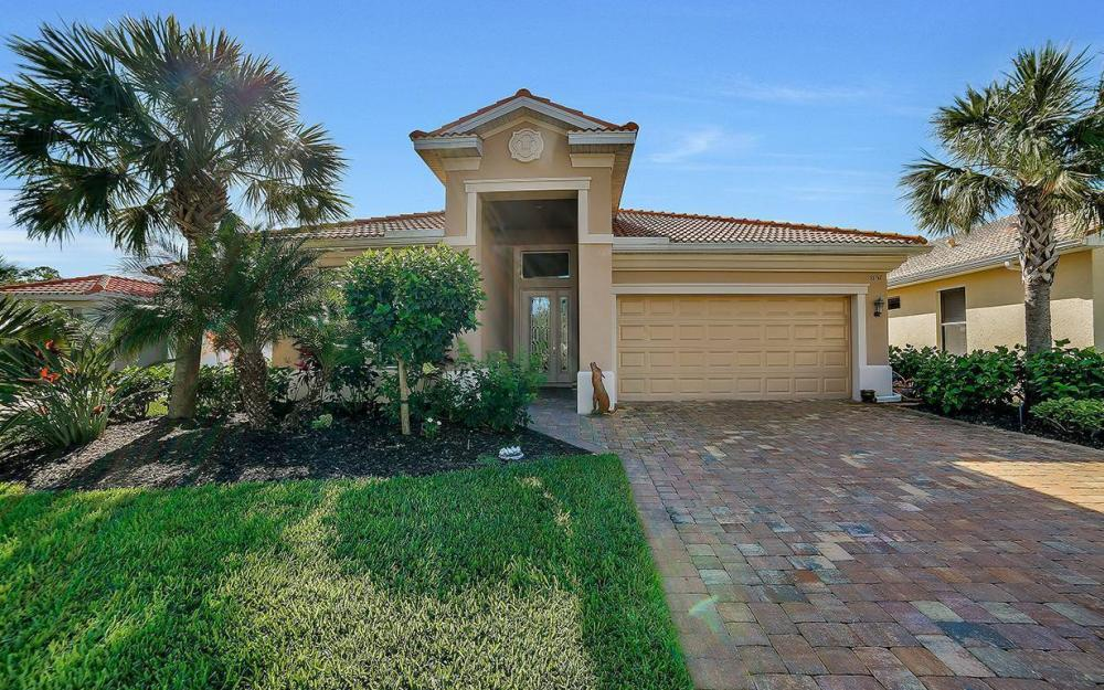 9157 Astonia Way, Fort Myers - Home For Sale 819005444