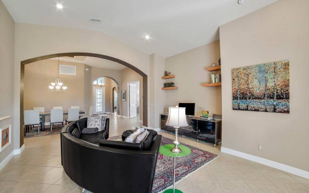 9157 Astonia Way, Fort Myers - Home For Sale 271181970