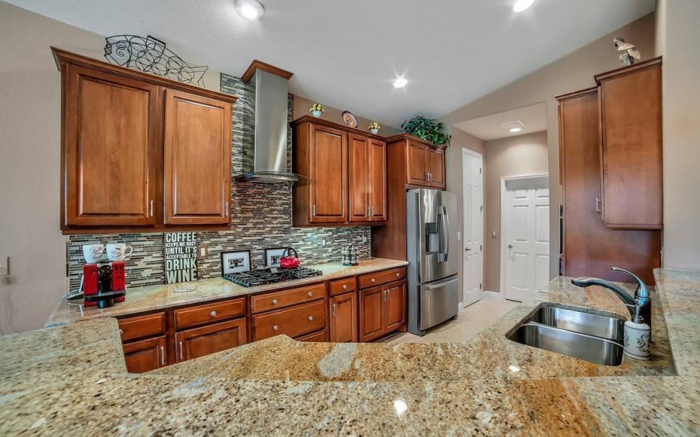 9157 Astonia Way, Fort Myers - Home For Sale 537114574