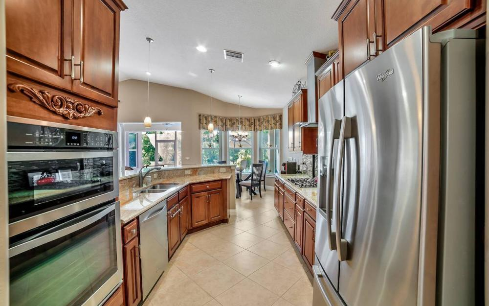 9157 Astonia Way, Fort Myers - Home For Sale 674396780