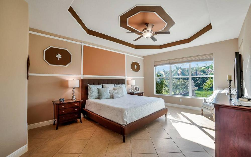 9157 Astonia Way, Fort Myers - Home For Sale 480948430