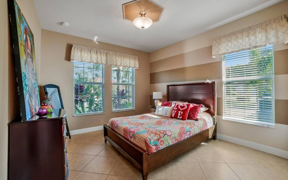 9157 Astonia Way, Fort Myers - Home For Sale 308013912