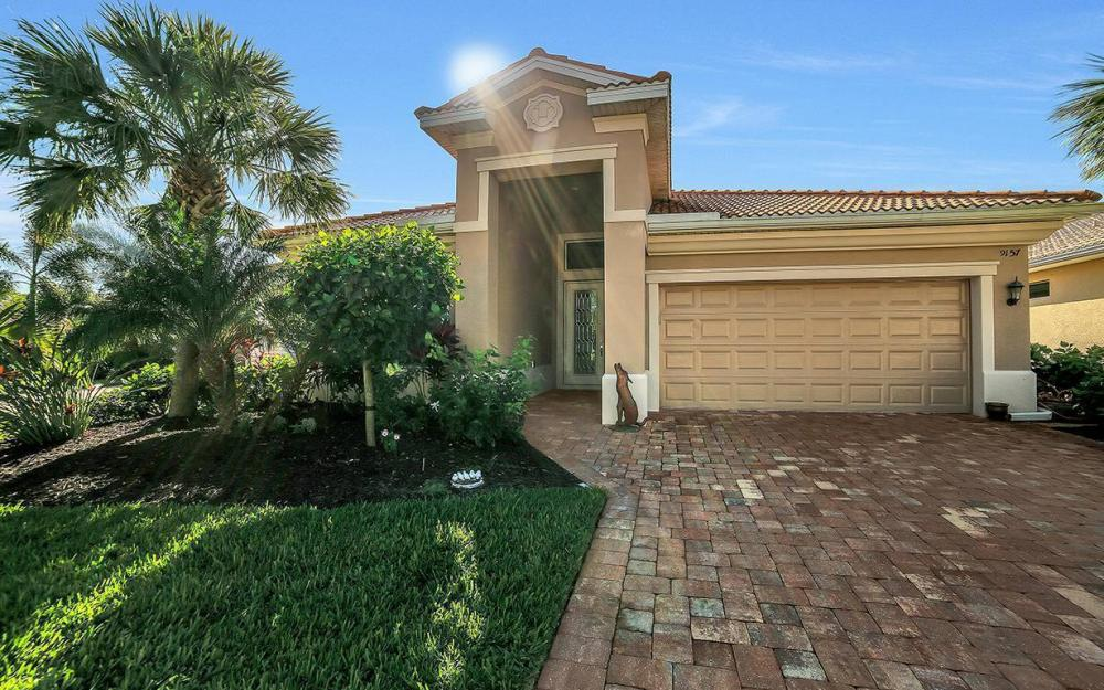 9157 Astonia Way, Fort Myers - Home For Sale 1342504390