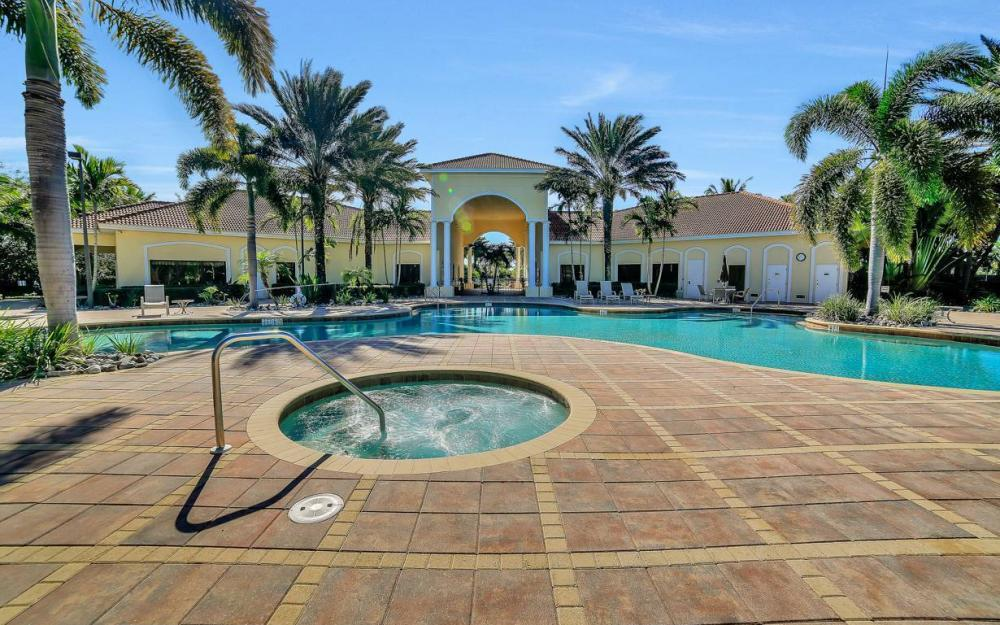9157 Astonia Way, Fort Myers - Home For Sale 1452946891