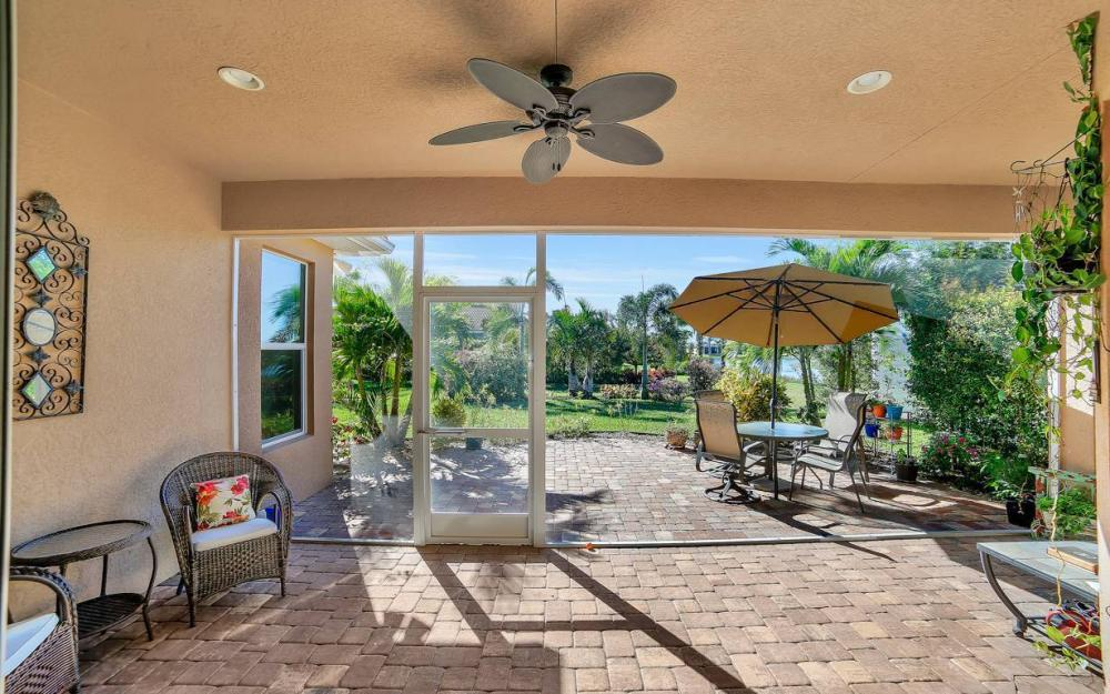 9157 Astonia Way, Fort Myers - Home For Sale 283176852