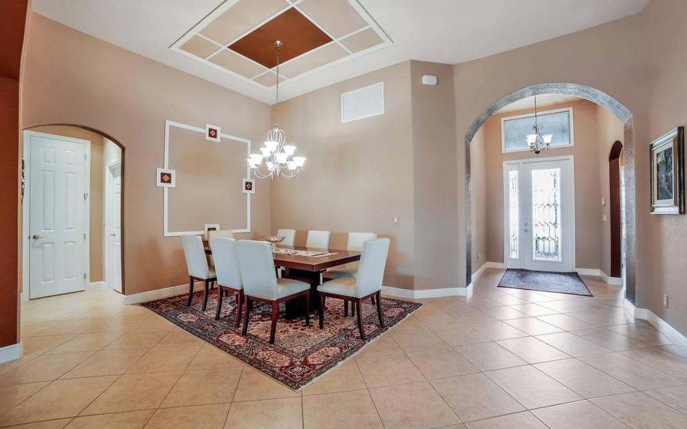 9157 Astonia Way, Fort Myers - Home For Sale 2074190083