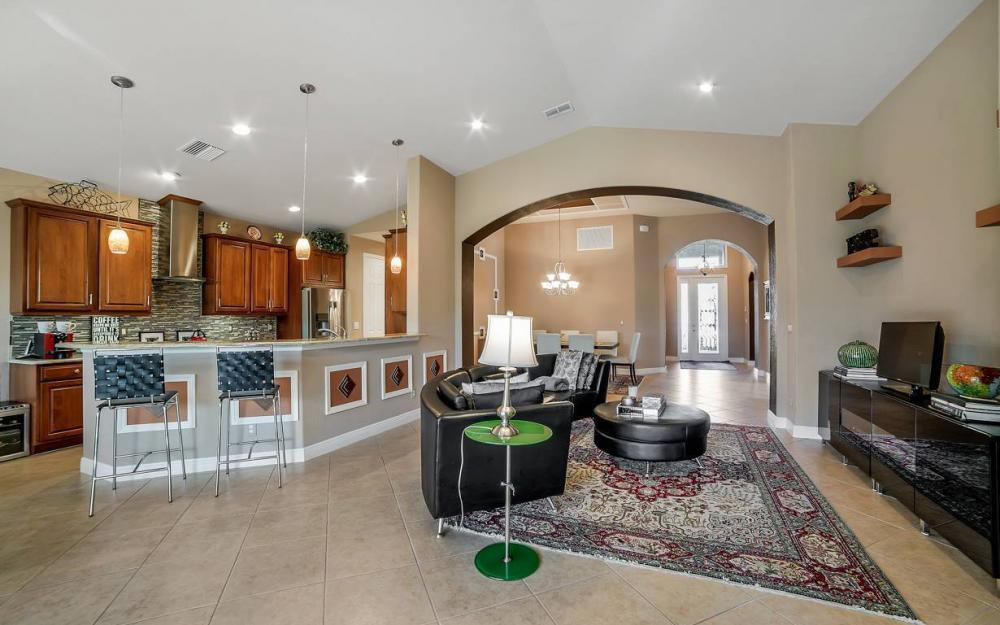 9157 Astonia Way, Fort Myers - Home For Sale 1399366483