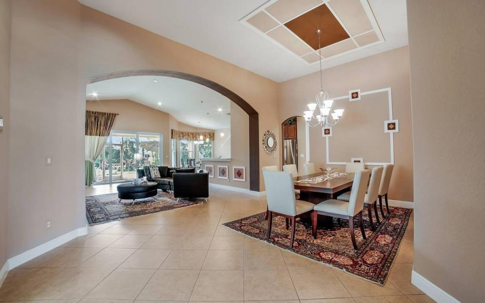 9157 Astonia Way, Fort Myers - Home For Sale 766712595