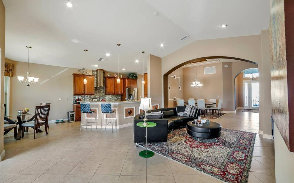 9157 Astonia Way, Fort Myers - Home For Sale 1522841261