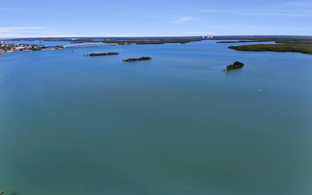 305 Grapewood Ct, Marco Island - Lot For Sale 626103147