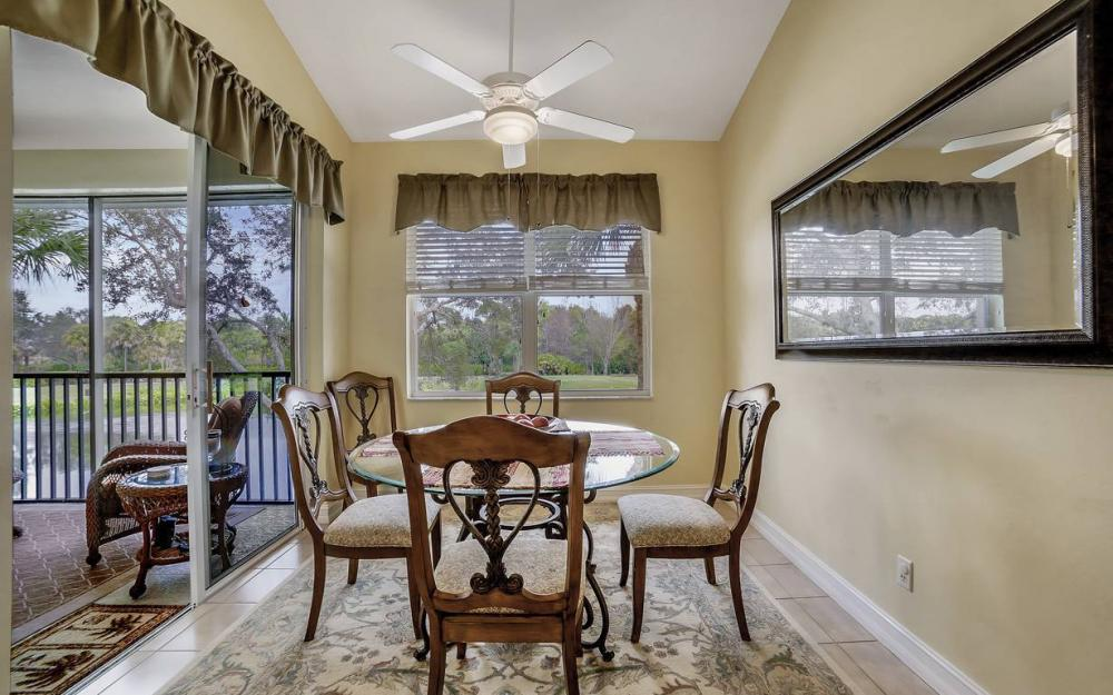 21231 Pelican Sound Dr #202, Estero - Home For Sale 1081527375