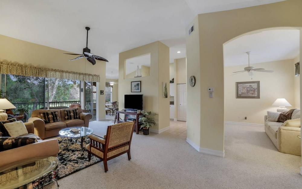 21231 Pelican Sound Dr #202, Estero - Home For Sale 1879162838