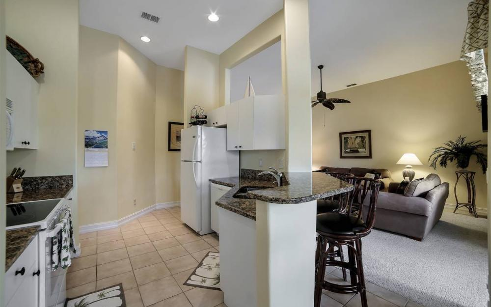 21231 Pelican Sound Dr #202, Estero - Home For Sale 1092660350