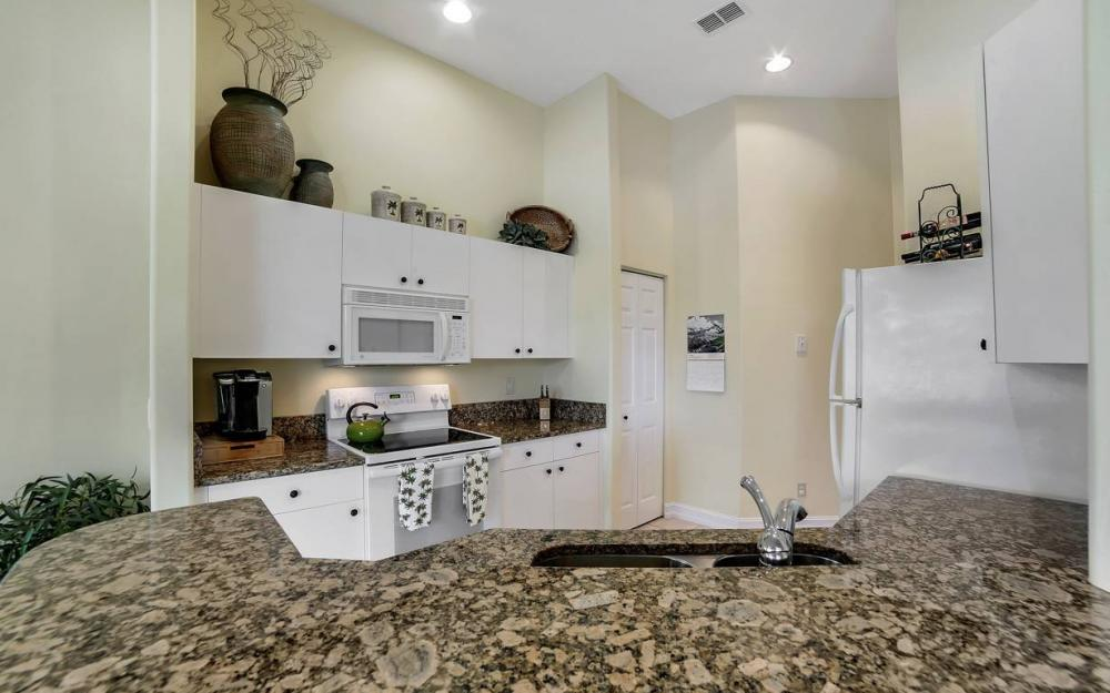 21231 Pelican Sound Dr #202, Estero - Home For Sale 1808428499