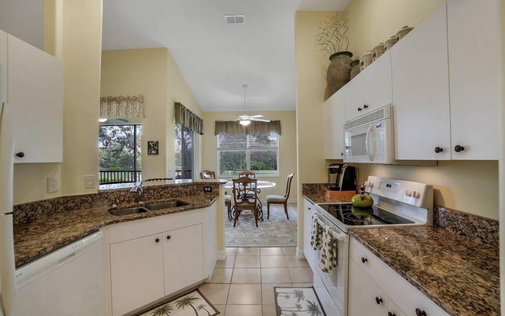 21231 Pelican Sound Dr #202, Estero - Home For Sale 1518641356