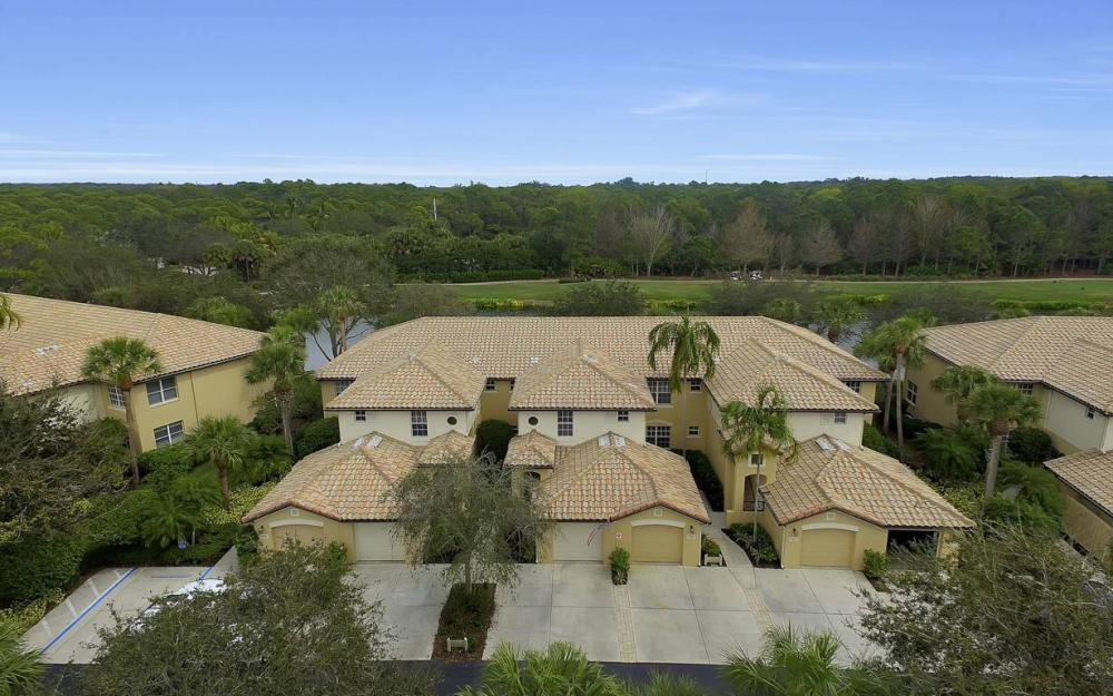 21231 Pelican Sound Dr #202, Estero - Home For Sale 488236825
