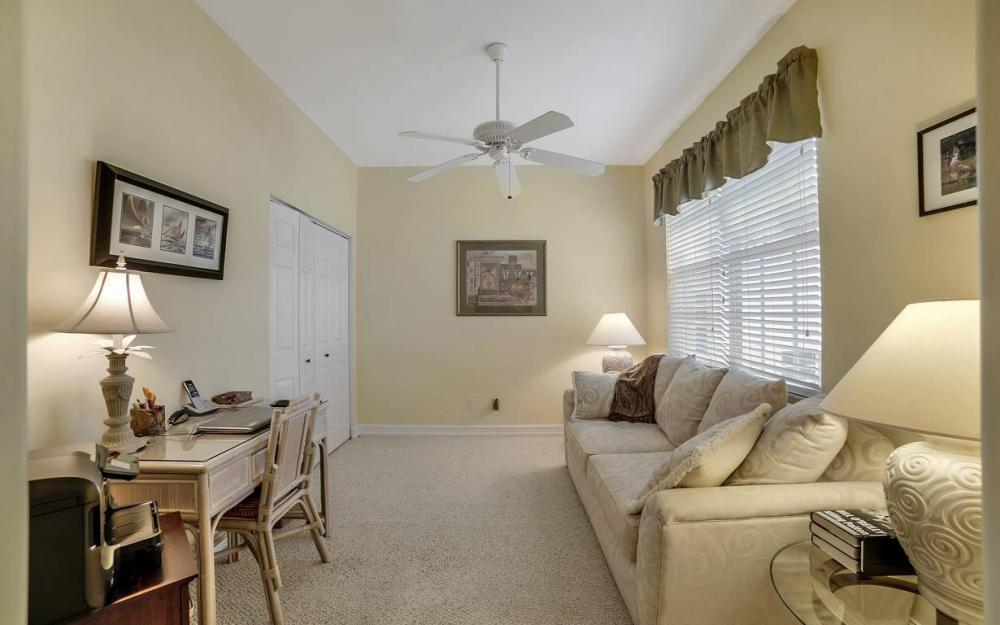 21231 Pelican Sound Dr #202, Estero - Home For Sale 313523306