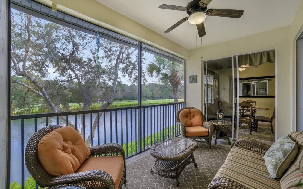 21231 Pelican Sound Dr #202, Estero - Home For Sale 1955979948