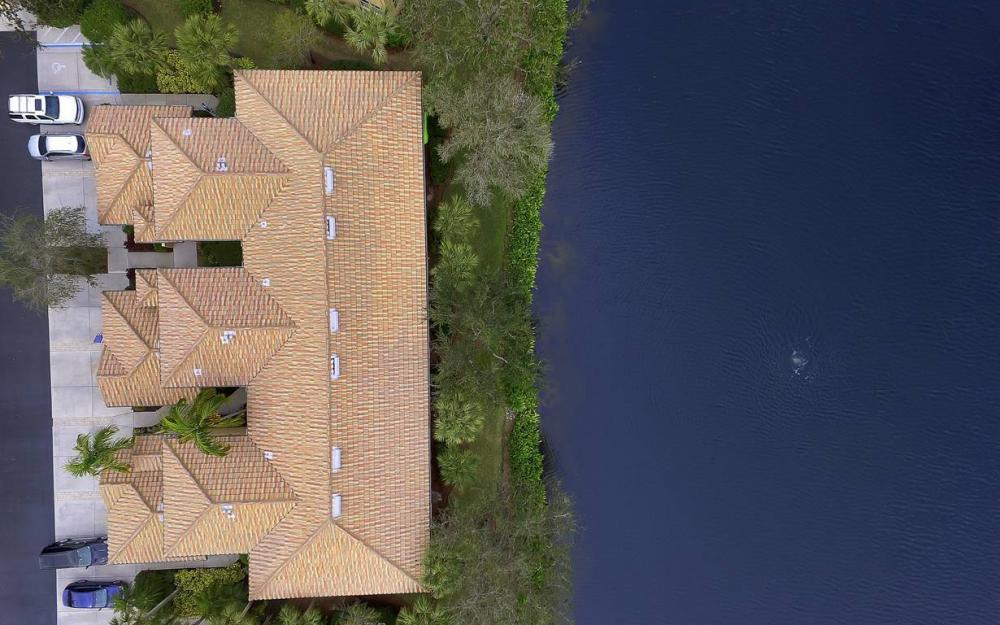 21231 Pelican Sound Dr #202, Estero - Home For Sale 2135521511