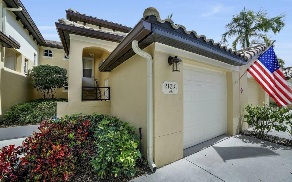 21231 Pelican Sound Dr #202, Estero - Home For Sale 1684047103