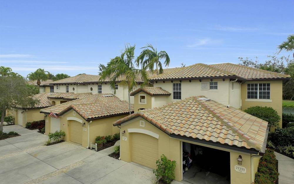 21231 Pelican Sound Dr #202, Estero - Home For Sale 564838704