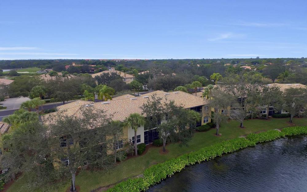 21231 Pelican Sound Dr #202, Estero - Home For Sale 257900657