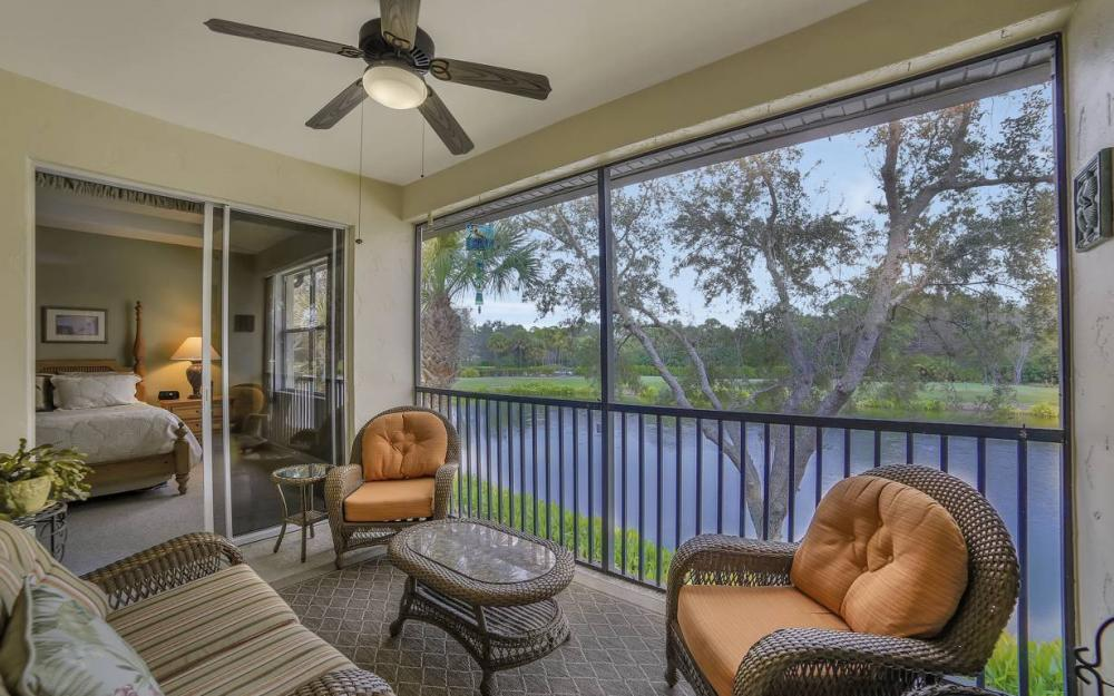 21231 Pelican Sound Dr #202, Estero - Home For Sale 1529452434