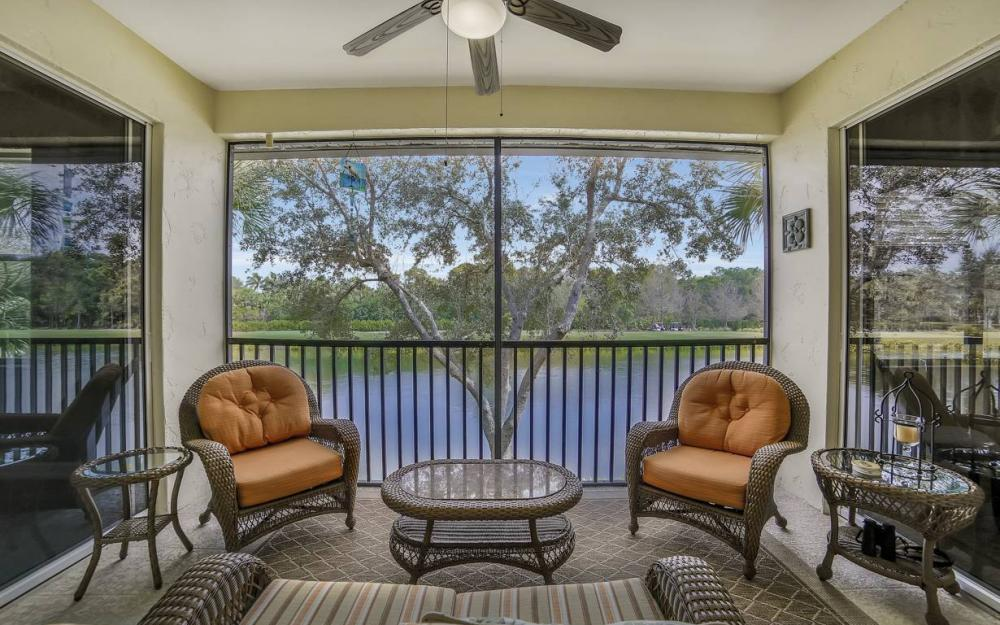 21231 Pelican Sound Dr #202, Estero - Home For Sale 1632875870