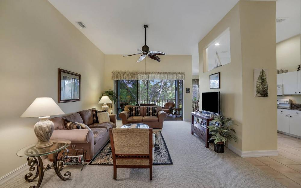 21231 Pelican Sound Dr #202, Estero - Home For Sale 464798778