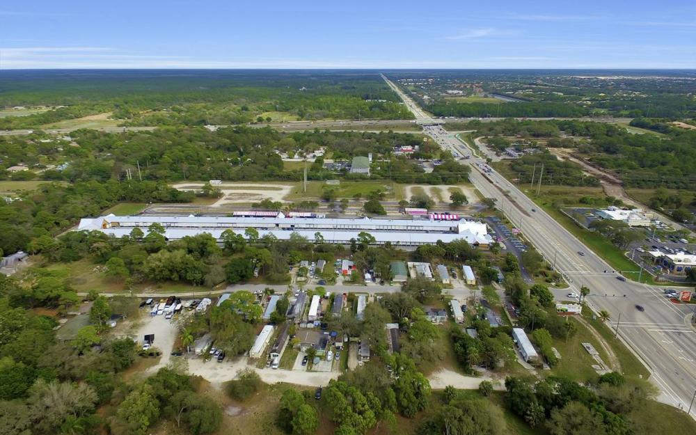 6  Lots Bonita Beach Rd and Edith, Bonita Springs - Commercial Real Estate 735607066
