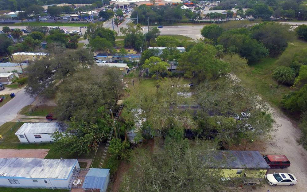 6  Lots Bonita Beach Rd and Edith, Bonita Springs - Commercial Real Estate 843812216