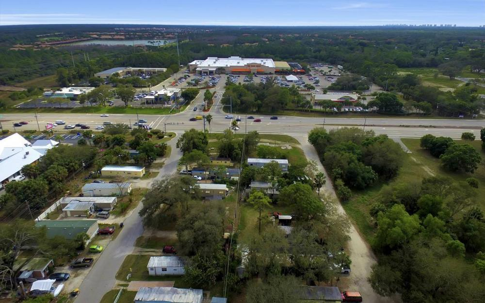 6  Lots Bonita Beach Rd and Edith, Bonita Springs - Commercial Real Estate 1055107074