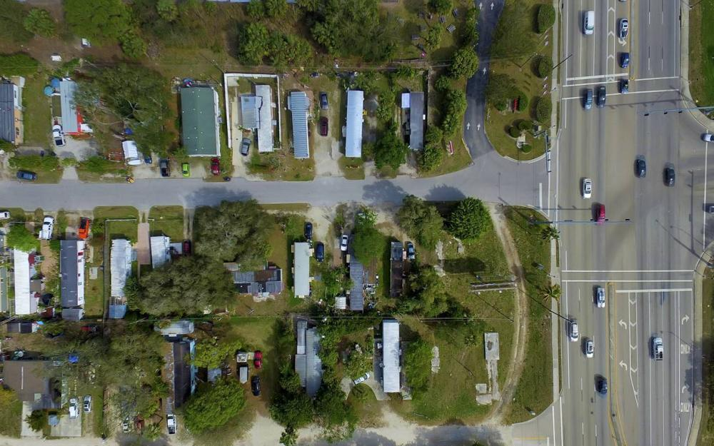 6  Lots Bonita Beach Rd and Edith, Bonita Springs - Commercial Real Estate 468801474