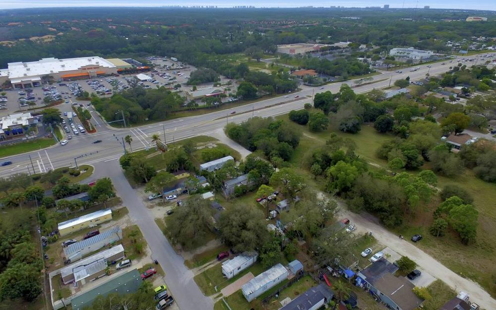 6  Lots Bonita Beach Rd and Edith, Bonita Springs - Commercial Real Estate 1482565801