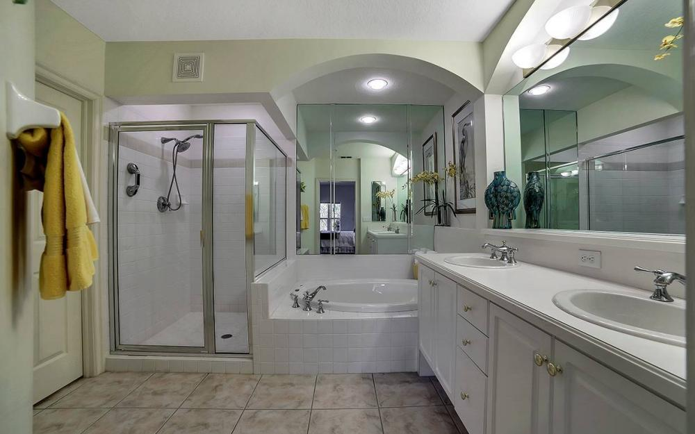 24610 Ivory Cane Dr #202, Bonita Springs - Home For Sale 2113340035