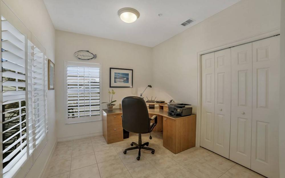 24610 Ivory Cane Dr #202, Bonita Springs - Home For Sale 1882442199