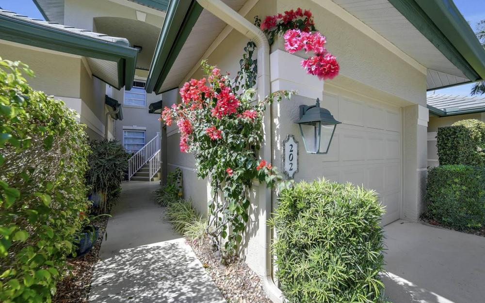 24610 Ivory Cane Dr #202, Bonita Springs - Home For Sale 1331146989
