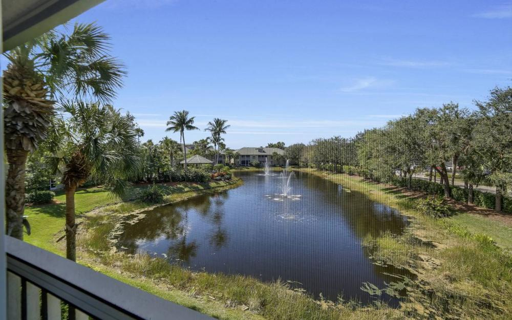 24610 Ivory Cane Dr #202, Bonita Springs - Home For Sale 453200788