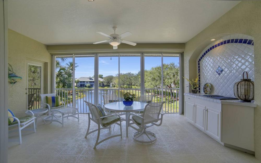 24610 Ivory Cane Dr #202, Bonita Springs - Home For Sale 786837228