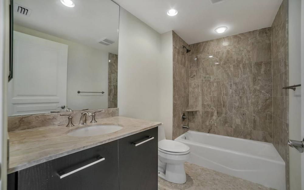 1050 Borghese Ln #1901, Naples - Luxury Condo For Sale 1093558925