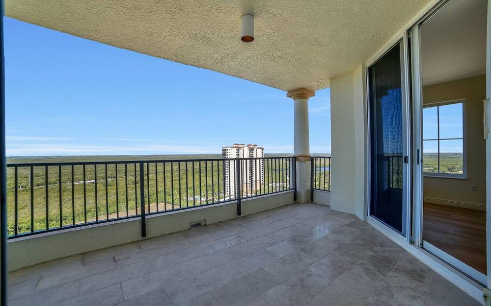 1050 Borghese Ln #1901, Naples - Luxury Condo For Sale 83081586
