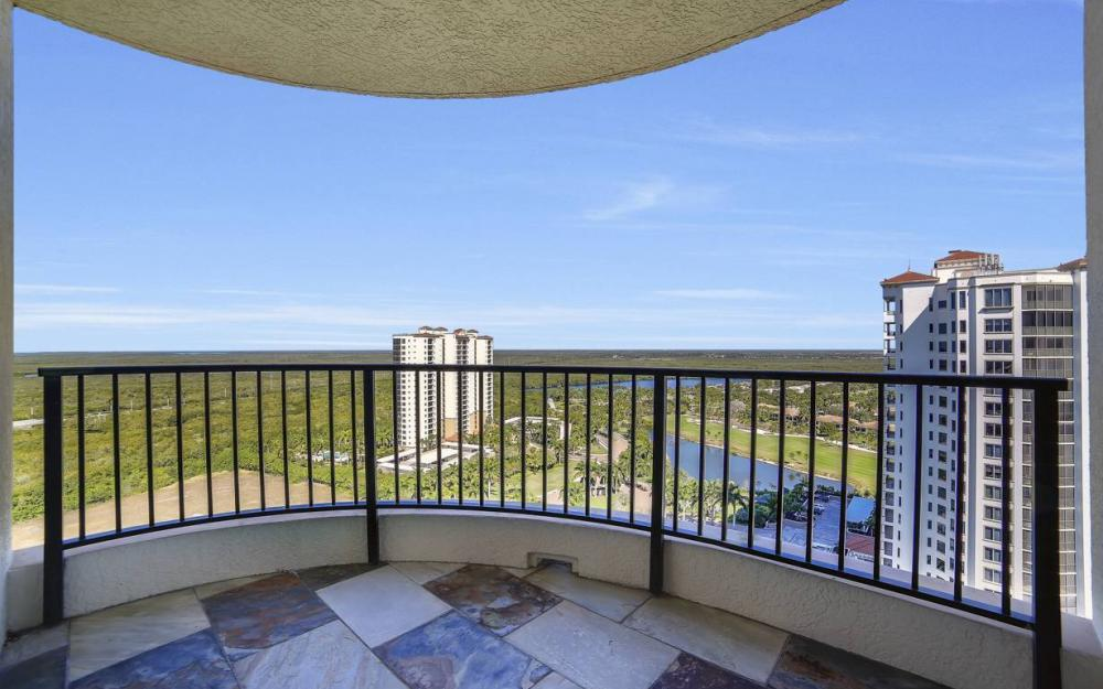 1050 Borghese Ln #1901, Naples - Luxury Condo For Sale 1994564666