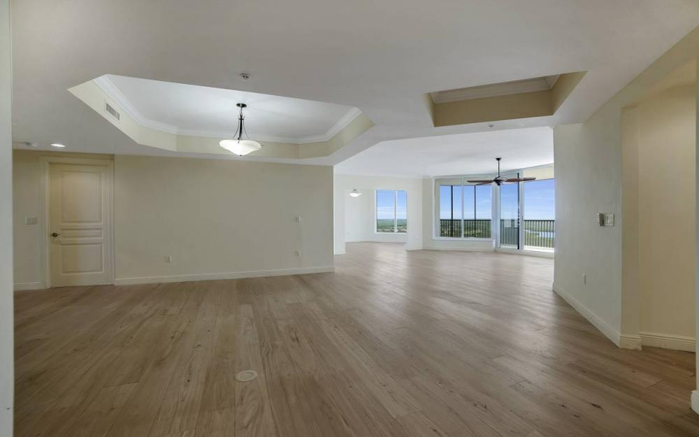1050 Borghese Ln #1901, Naples - Luxury Condo For Sale 1279187196