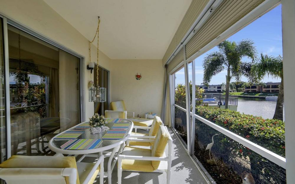 3612 SE 12th Ave, Cape Coral - Waterfront Condo For Sale 435472558