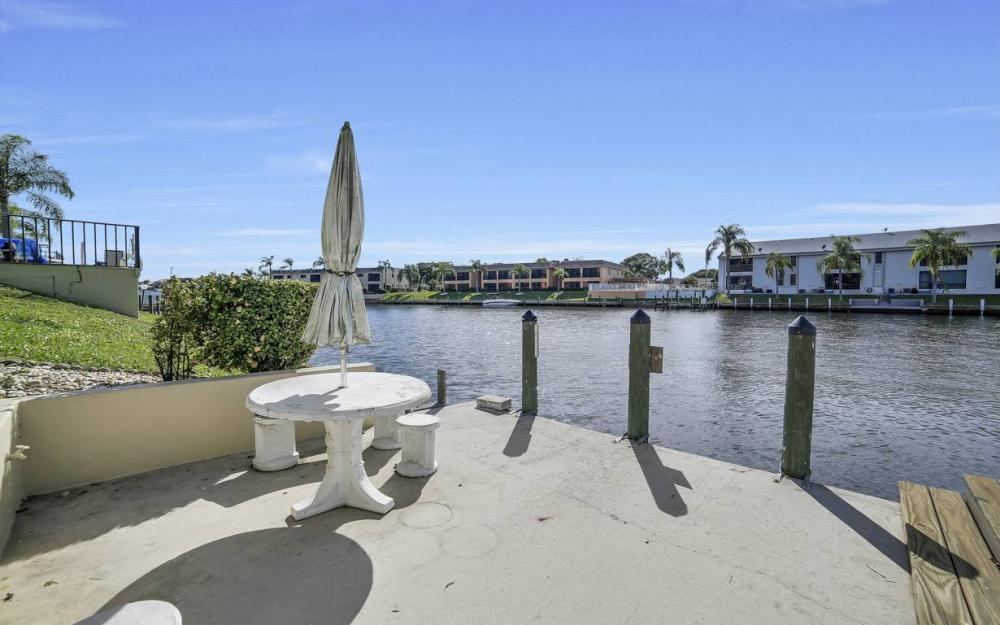 3612 SE 12th Ave, Cape Coral - Waterfront Condo For Sale 582413991
