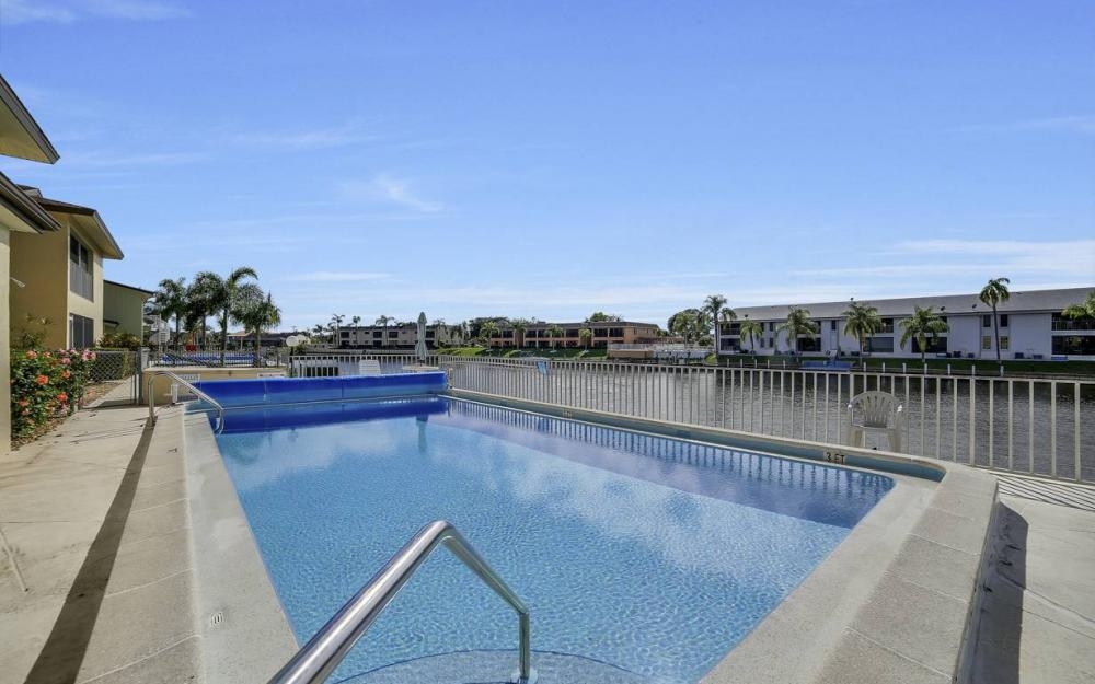 3612 SE 12th Ave, Cape Coral - Waterfront Condo For Sale 1166435319
