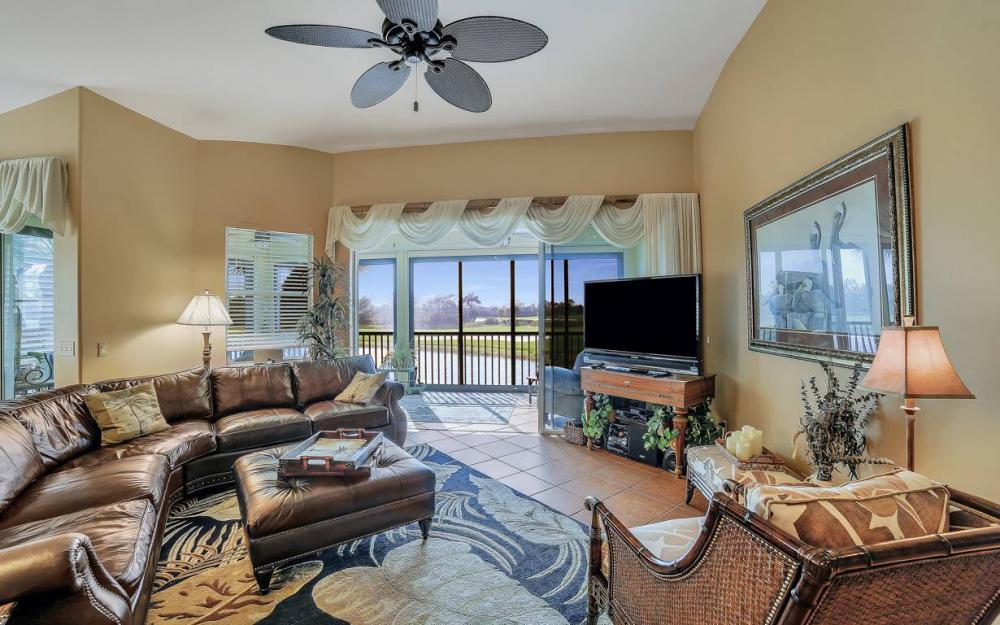 21270 Pelican Sound Dr #201, Estero - Home For Sale 962998585